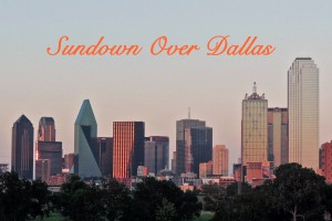Sundown_over_Dallas3