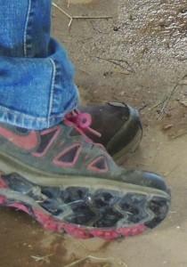 tread_shoes