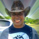 Volunteer Highlight: Carolyn Barnett