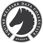 EquineWelfareDataCollective-Dark-150