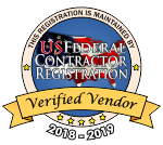 Verified-Vendor-2018-2019-sm